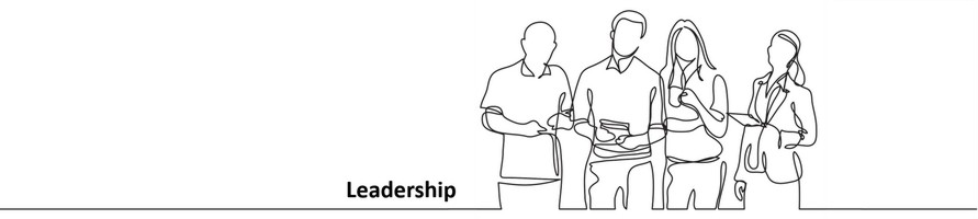 Picture 1 Leadership