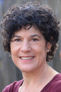 Lori Sussel