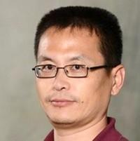 Chengkang Zhang
