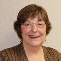 Sharon S. Challberg